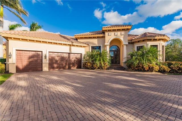 18901 Knoll Landing Dr, Fort Myers, FL 33908 (MLS #218008215) :: RE/MAX Realty Group