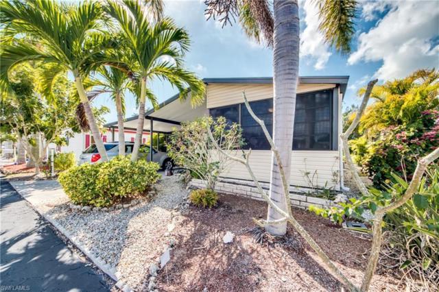 7210 Cobiac Dr, St. James City, FL 33956 (MLS #218008235) :: The New Home Spot, Inc.