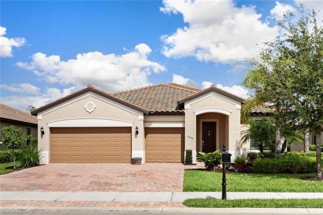 20406 Black Tree Ln, Estero, FL 33928 (MLS #218008256) :: The New Home Spot, Inc.