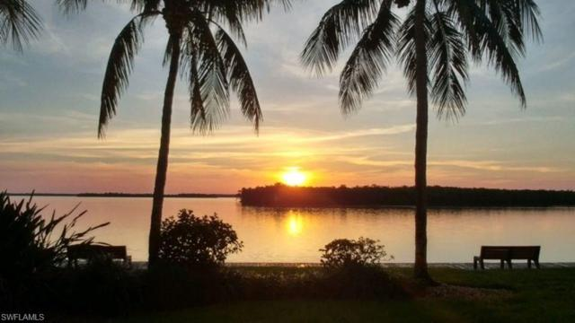 4265 Bay Beach Ln #323, Fort Myers Beach, FL 33931 (MLS #218008318) :: RE/MAX Realty Team