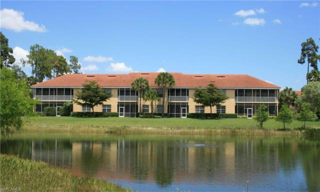 5580 Berkshire Dr #202, Fort Myers, FL 33912 (MLS #218008337) :: RE/MAX Realty Team