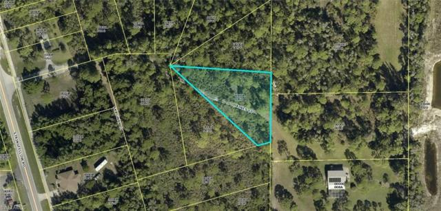 5031 Haines Ct, St. James City, FL 33956 (MLS #218008559) :: Clausen Properties, Inc.