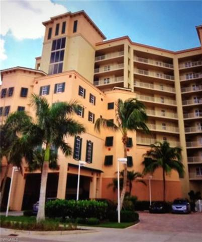 200 Estero Blvd #701, Fort Myers Beach, FL 33931 (MLS #218008583) :: RE/MAX DREAM