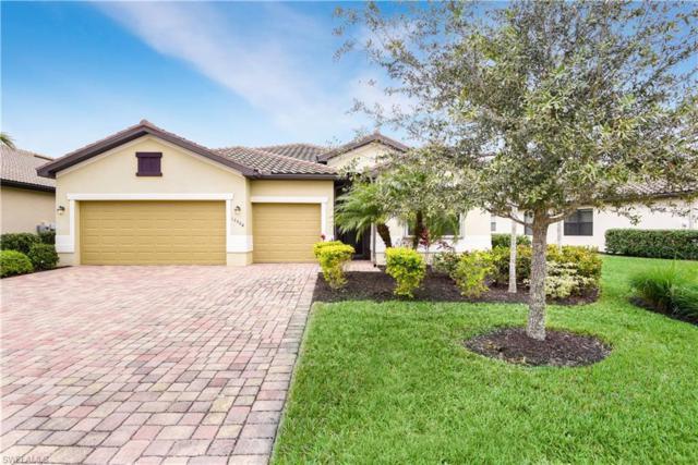 13504 White Crane Pl, Estero, FL 33928 (MLS #218008817) :: The New Home Spot, Inc.