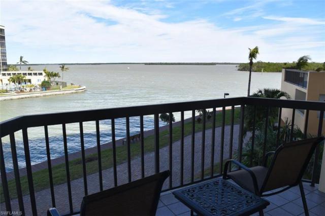 4265 Bay Beach Ln #226, Fort Myers Beach, FL 33931 (MLS #218008838) :: RE/MAX Realty Team