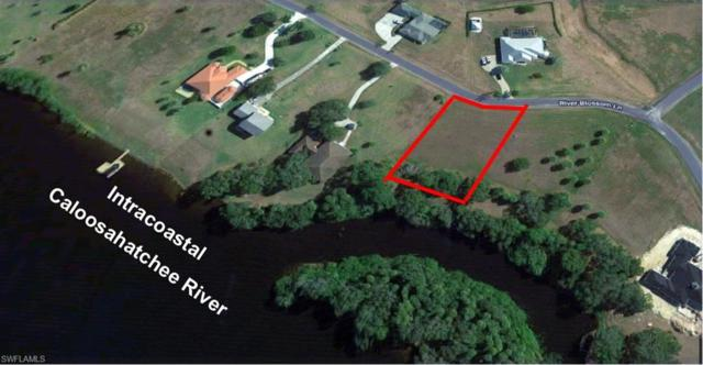 5266 River Blossom Ln, Labelle, FL 33935 (MLS #218008872) :: RE/MAX Realty Team