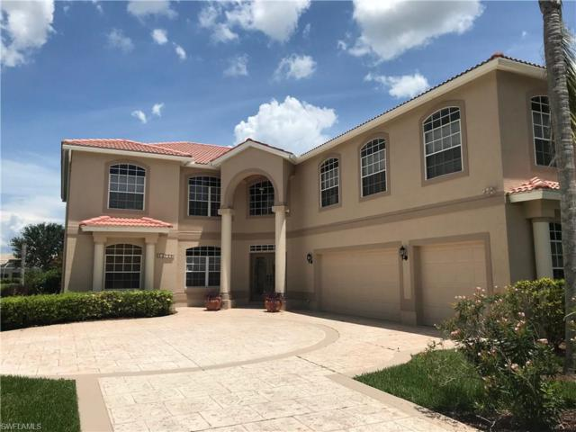 12711 Allendale Cir, Fort Myers, FL 33912 (MLS #218009119) :: RE/MAX Realty Team