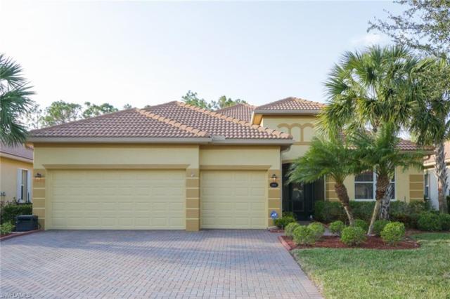 21687 Bella Terra Blvd, Estero, FL 33928 (MLS #218009250) :: The New Home Spot, Inc.