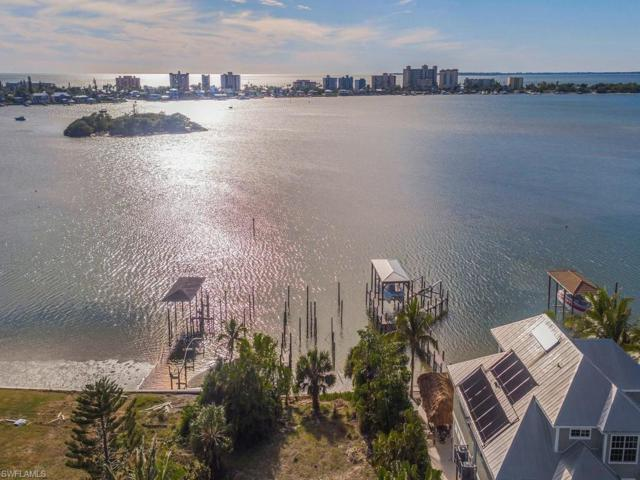 845 San Carlos Dr, Fort Myers Beach, FL 33931 (MLS #218009288) :: Clausen Properties, Inc.