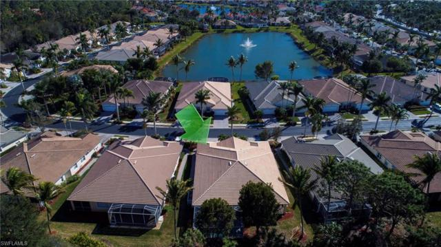 7746 Bay Lake Dr S, Fort Myers, FL 33907 (MLS #218009355) :: The New Home Spot, Inc.