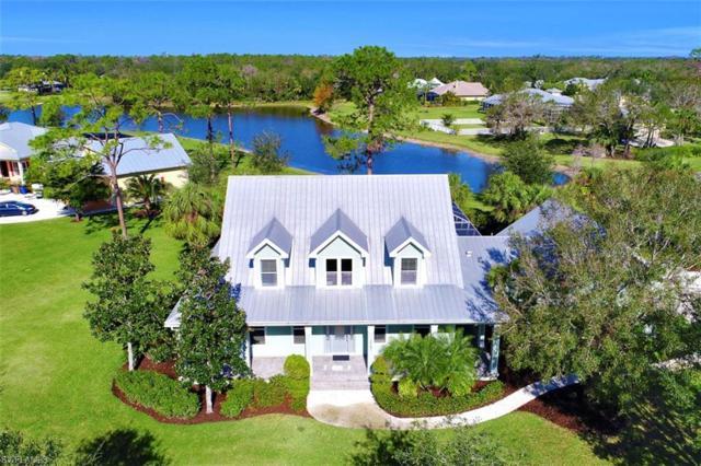 12101 Nokomis Ct, Fort Myers, FL 33905 (MLS #218009518) :: RE/MAX Realty Group
