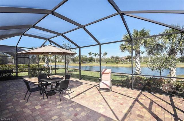 13482 Villa Di Preserve Ln, Estero, FL 33928 (MLS #218009615) :: The New Home Spot, Inc.