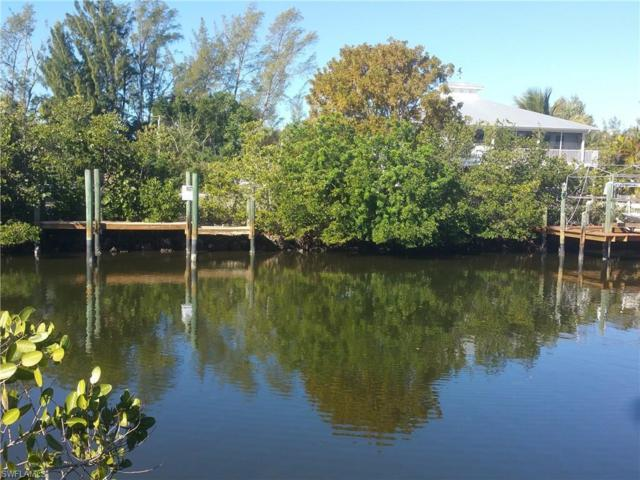 3240 Stabile Rd, St. James City, FL 33956 (MLS #218009628) :: Clausen Properties, Inc.