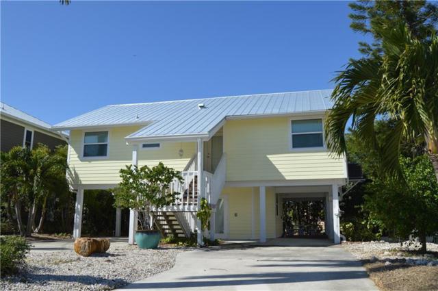2283 Banana St, St. James City, FL 33956 (MLS #218009921) :: The New Home Spot, Inc.