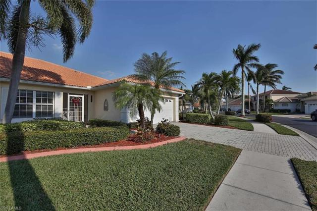 13987 Reflection Lakes Dr, Fort Myers, FL 33907 (MLS #218009932) :: The New Home Spot, Inc.