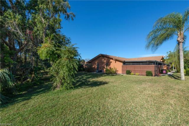 15474 Crystal Lake Dr, North Fort Myers, FL 33917 (MLS #218009952) :: The New Home Spot, Inc.