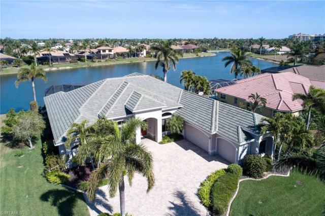 1904 Harbour Cir, Cape Coral, FL 33914 (MLS #218010108) :: The New Home Spot, Inc.