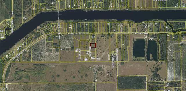 1540 Lindy Loop, Labelle, FL 33935 (MLS #218010114) :: The New Home Spot, Inc.
