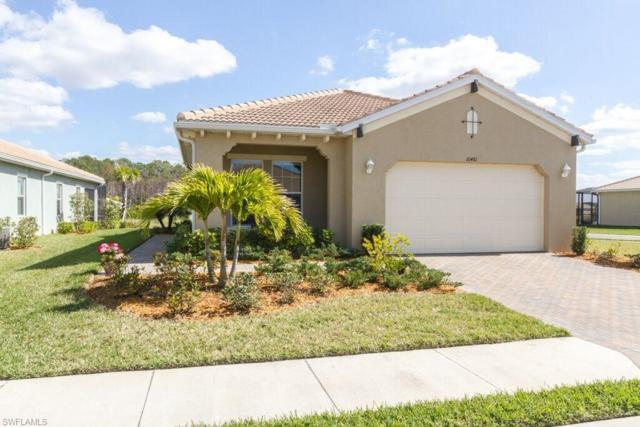 10481 Severino Ln, Fort Myers, FL 33913 (MLS #218010197) :: The New Home Spot, Inc.
