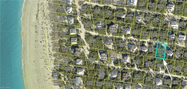 4511 Cutlass Dr, Captiva, FL 33924 (MLS #218010326) :: The New Home Spot, Inc.