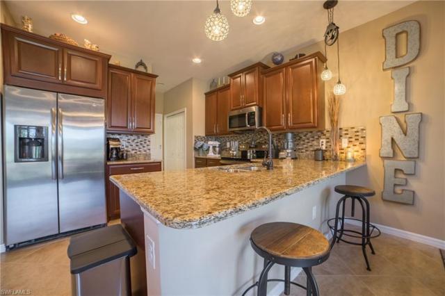 25216 Cordera Point Dr, Bonita Springs, FL 34135 (MLS #218010439) :: The New Home Spot, Inc.