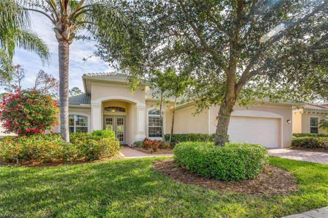 11225 Lithgow Ln, Fort Myers, FL 33913 (MLS #218010809) :: The New Home Spot, Inc.