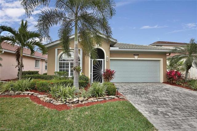14072 Clear Water Ln, Fort Myers, FL 33907 (MLS #218010858) :: The New Home Spot, Inc.