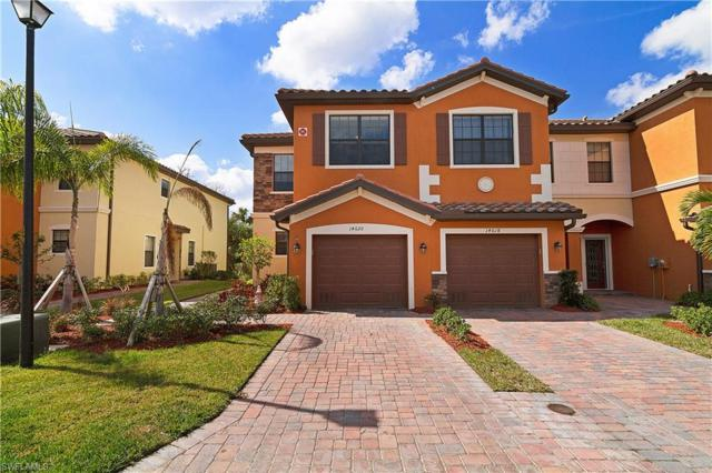 14620 Summer Rose Way, Fort Myers, FL 33919 (MLS #218010861) :: The New Home Spot, Inc.