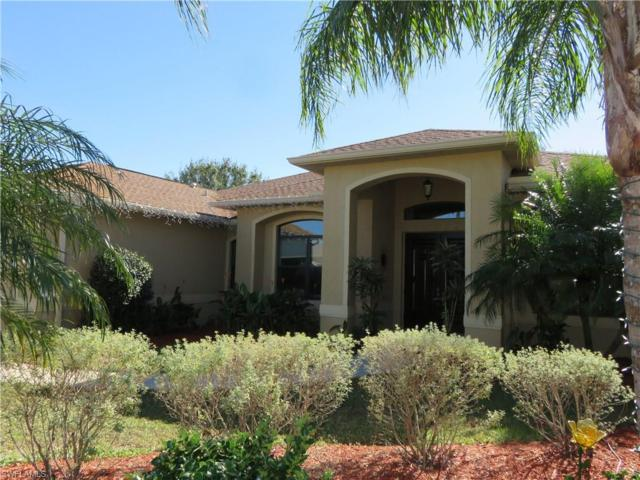 25227 Lahore Ln, Punta Gorda, FL 33983 (MLS #218011002) :: The New Home Spot, Inc.