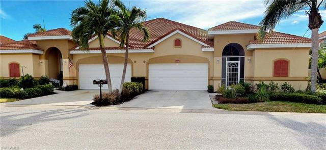 14082 Bently Cir, Fort Myers, FL 33912 (MLS #218011049) :: RE/MAX Realty Team