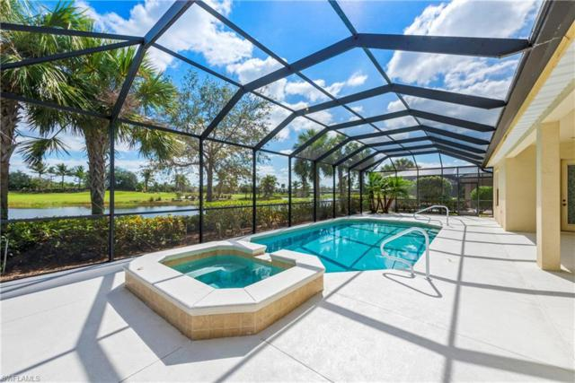 12927 Kingsmill Way, Fort Myers, FL 33913 (MLS #218011088) :: RE/MAX Realty Group