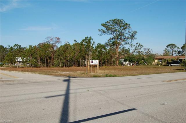 701 Joel Blvd E, Lehigh Acres, FL 33936 (MLS #218011178) :: RE/MAX Realty Group