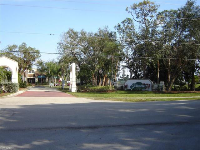 17250 Eagle Trace #4, Fort Myers, FL 33908 (MLS #218011224) :: The New Home Spot, Inc.