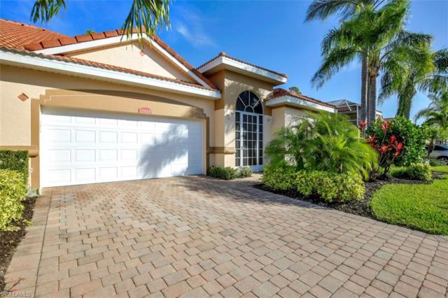 13959 Avon Park Cir, Fort Myers, FL 33912 (MLS #218011251) :: RE/MAX DREAM