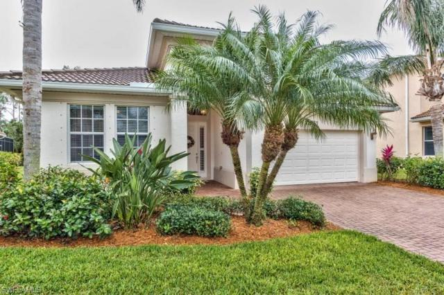 12751 Aviano Dr, Naples, FL 34105 (MLS #218011411) :: The New Home Spot, Inc.
