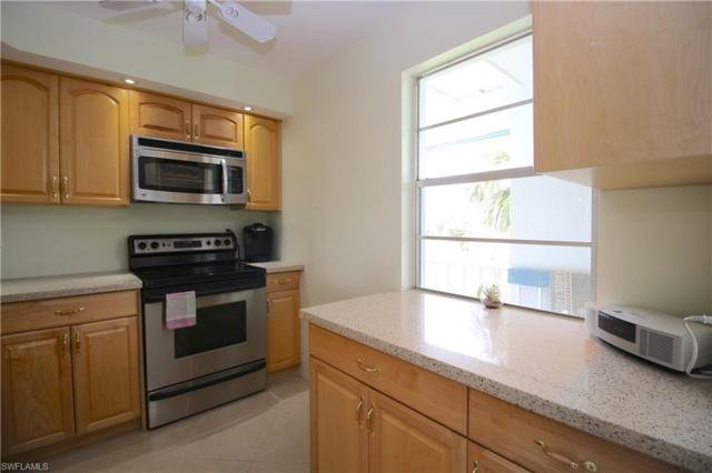 1700 Pine Valley Dr #320, Fort Myers, FL 33907 (MLS #218011670) :: RE/MAX DREAM