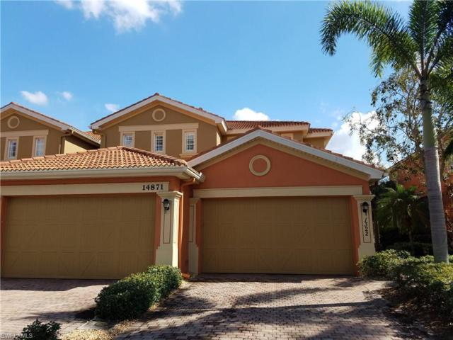 14871 Reflection Key Cir #1322, Fort Myers, FL 33907 (MLS #218011704) :: RE/MAX Realty Group