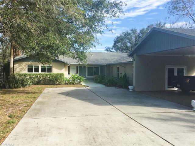 681 Caloosa Estates Dr, Labelle, FL 33935 (MLS #218011823) :: Clausen Properties, Inc.