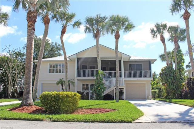 21079 Saint Peters Dr, Fort Myers Beach, FL 33931 (MLS #218011860) :: RE/MAX Realty Group
