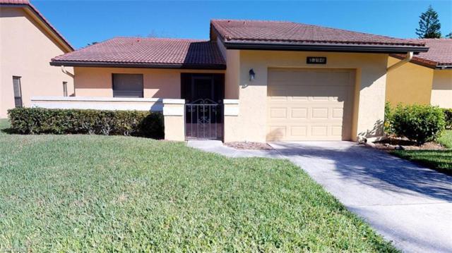 5396 Ashton Cir, Fort Myers, FL 33907 (MLS #218011900) :: RE/MAX DREAM