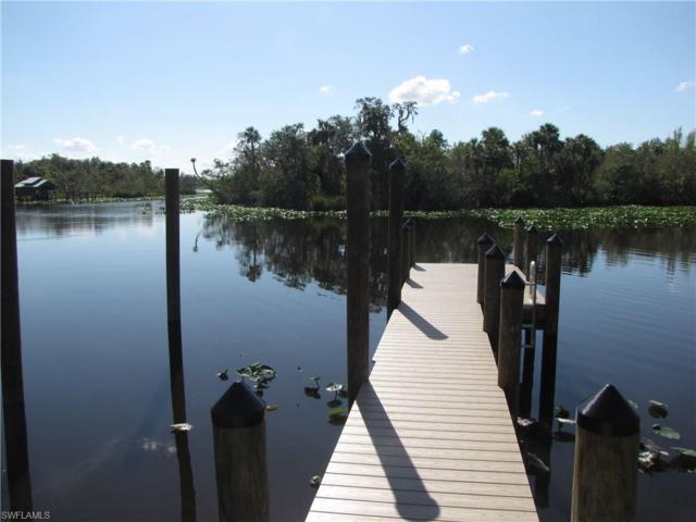 16520 Oakview Cir, Alva, FL 33920 (MLS #218011978) :: RE/MAX Realty Group