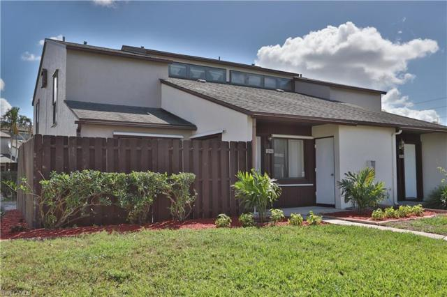 12961 Cherrydale Ct, Fort Myers, FL 33919 (MLS #218012350) :: RE/MAX DREAM