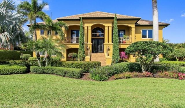 14650 Jonathan Harbour Dr, Fort Myers, FL 33908 (#218012368) :: The Key Team