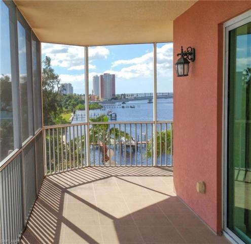 2743 1st St #405, Fort Myers, FL 33916 (MLS #218012579) :: RE/MAX Realty Group