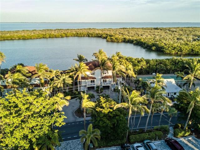 974 Plantation Bay Villa Week 2, Captiva, FL 33924 (MLS #218012617) :: The Naples Beach And Homes Team/MVP Realty