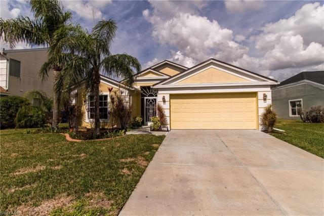 13235 Hastings Ln, Fort Myers, FL 33913 (MLS #218012640) :: The New Home Spot, Inc.