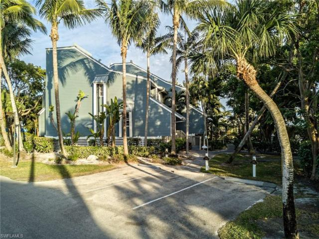 1513 South Seas Plantation Rd Weeks 8,9,10,11, Captiva, FL 33924 (MLS #218012690) :: The Naples Beach And Homes Team/MVP Realty