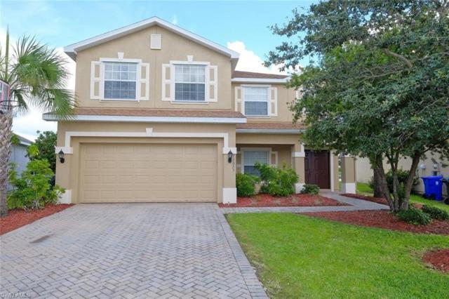 11073 River Trent Ct, Lehigh Acres, FL 33971 (MLS #218012720) :: The New Home Spot, Inc.