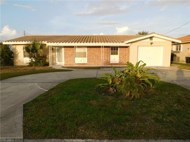 210 Belaire Ct, Punta Gorda, FL 33950 (MLS #218012731) :: RE/MAX Realty Group