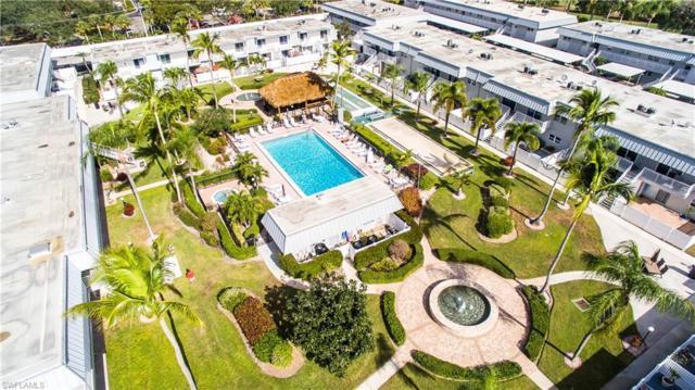6777 Winkler Rd #108, Fort Myers, FL 33919 (MLS #218012757) :: The New Home Spot, Inc.